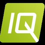 Icon systemIQ