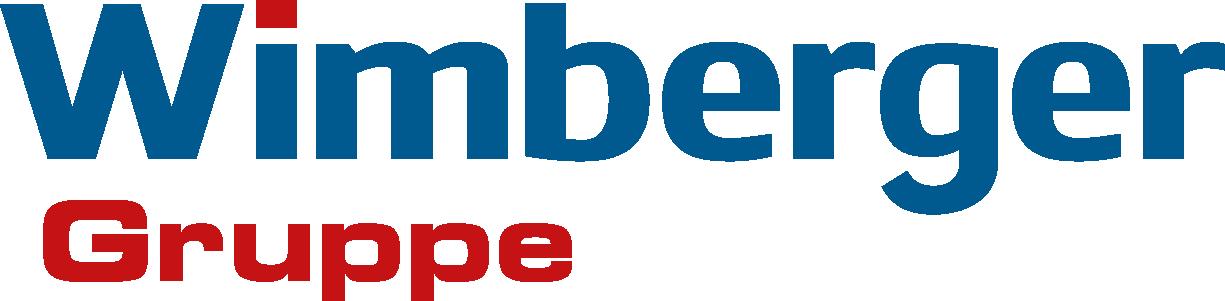 Wimberger Gruppe GmbH